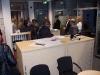 Amt für Bodenmanagement 02.09.2011