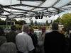 ZDF Mainz 08.08.2011