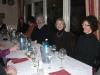 Festliches Essen 23.01.2010
