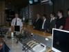 Polizei Limburg 18.02.2010