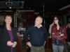 Musikpark Staffel 05.03.2010