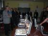 Dessauer Schule 05.05.2010