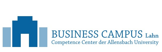 BCL Business Campus Lahn